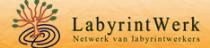 LabyrintWerk